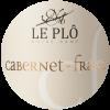 etiquette_cabernet