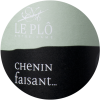 etiquette_chenin