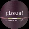 etiquette_gloria