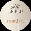 etiquette_merlot
