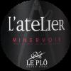 etiquette_minervois
