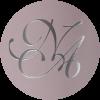 etiquette_plo